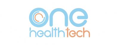 Intelligent Health UK